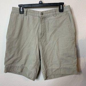 Men's Columbia Recreation Shorts